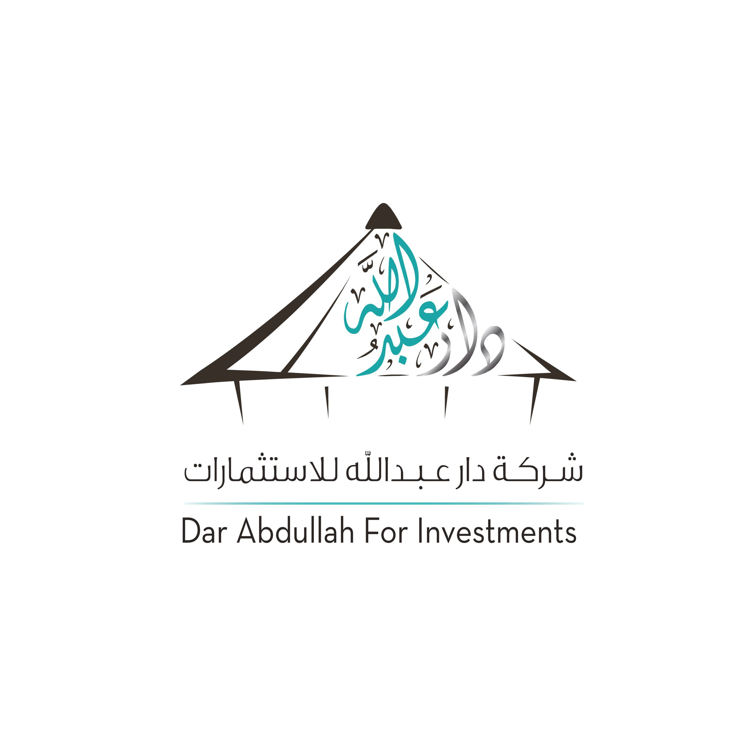 Dar Abdullah For Investment