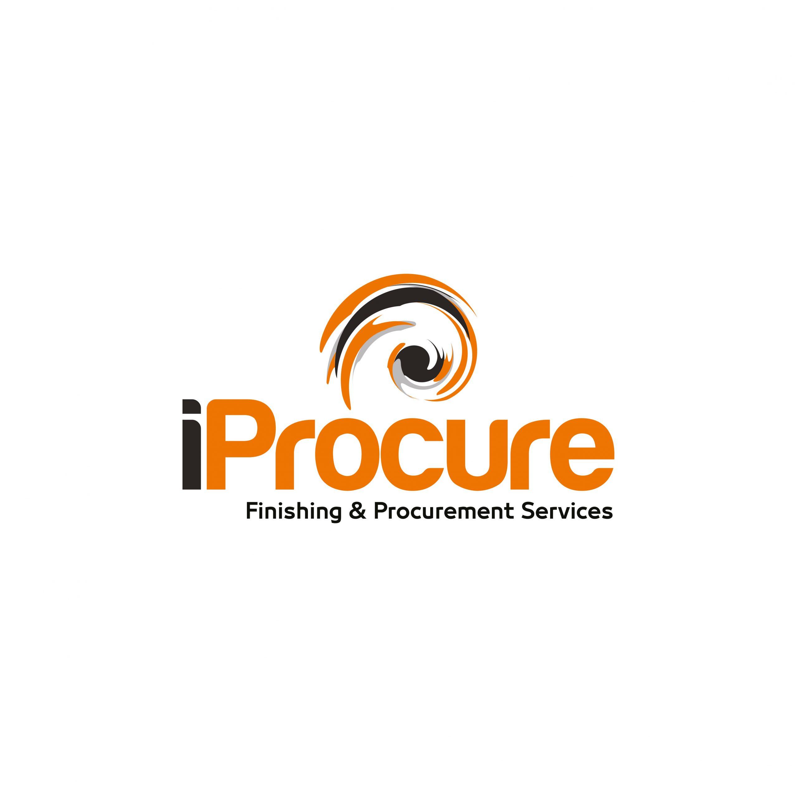 IProcure