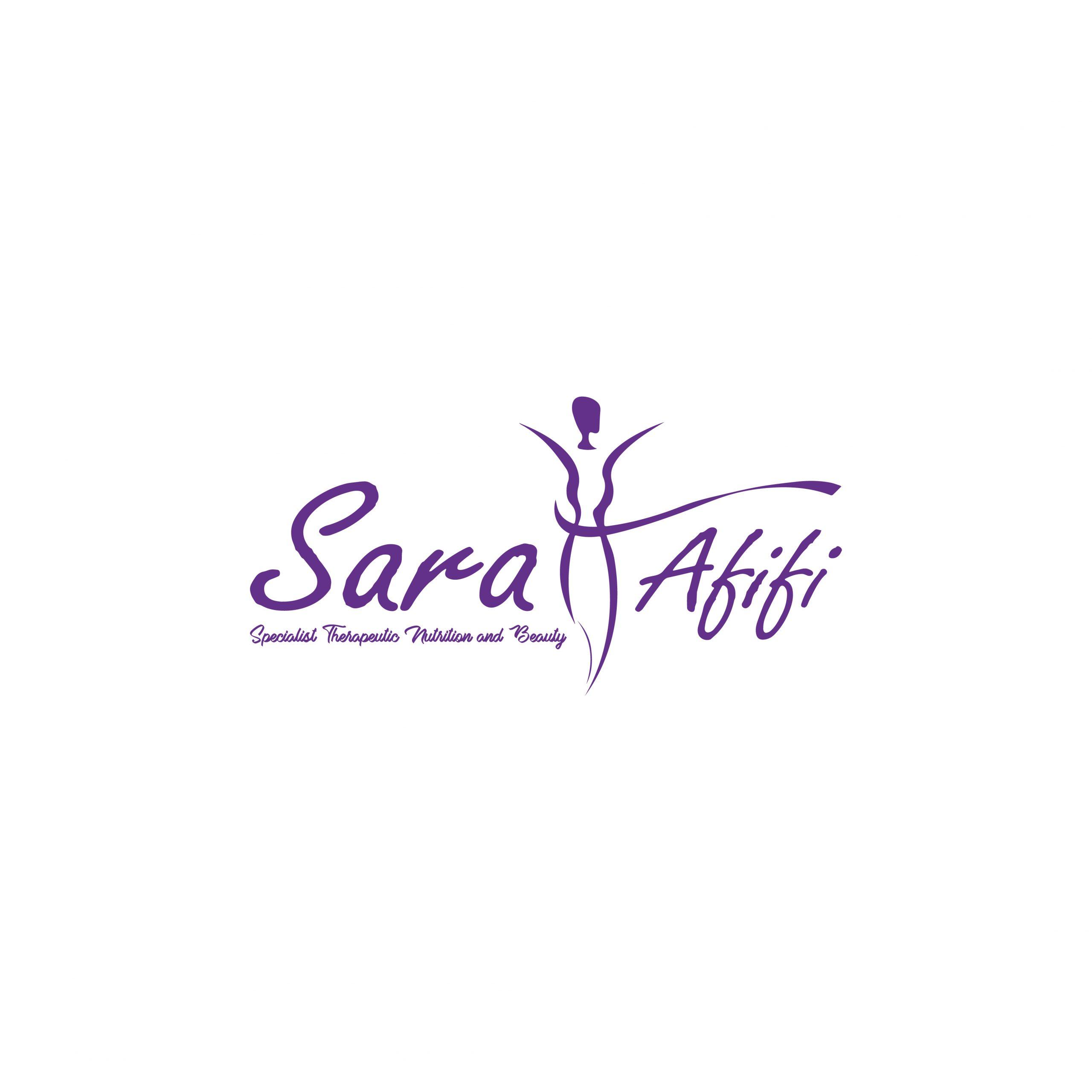 DR/ Sara Afifi