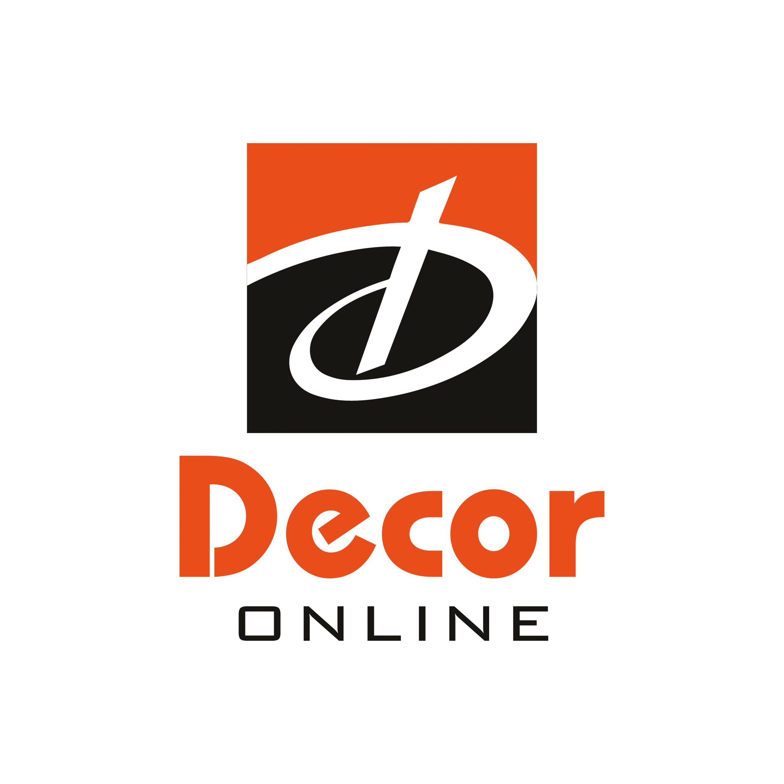 Decore Online